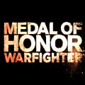 First Medal of Honor: Warfighter Gameplay Footage Released