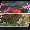 MotorStorm RC Pro-Am Expansion Pack Review