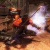 Slicing New Ninja Gaiden 3 Screenshots Released