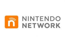 Rumor: 3DS to get Nintendo Network Via Firmware Update?