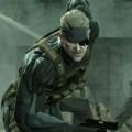 Metal Gear Series Sells Over 31.1 Million Copies