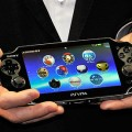 Trying To Sell The PlayStation Vita To Old People: Part 4