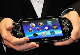 Trying To Sell The PlayStation Vita To Old People: Part 5
