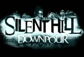 Silent Hill: Downpour Achievement List