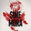 Sine Mora Review