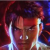 Vote For Your Favorite Characters To Feature In Tekken X Street Fighter