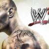 Online Server Update For WWE '12