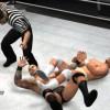 THQ Seeking WWE Games Designer
