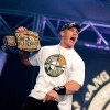"Could ""White Rapper"" John Cena Be In WWE '13?"