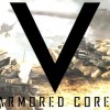 Armored Core V Goes Gold