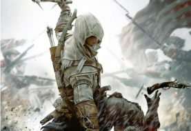 New Assassin's Creed III Images Get Leaked Onto The Internet