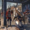 Rumor: Leaked Assassin's Creed III Screenshots Surfaced