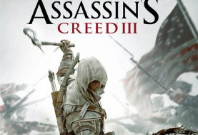 Assassin's Creed III Will Focus on Desmond More Than Past Entries