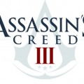 Assassin's Creed 3 Information Blowout