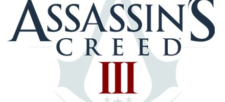 Amazon and GameStop Reveal Assassin's Creed III Pre-Order Bonuses