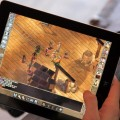 Baldur's Gate: Enhanced Edition Will Cost $10 or Less for the iPad