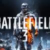 Battlefield 3's USAS-12 To Be Tweaked Soon