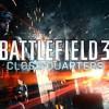 Battlefield 3 Close Quarters DLC Trailer Revealed