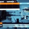 Screenshot Of Battlefield 3's Upcoming Close Quarters Map Pack Shows A Very Small Map
