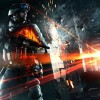 DICE Explains Lack Of Battlefield 3 DLC