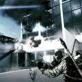 Battlefield 3 Close Quarters DLC Excludes Rush Mode