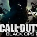 Rumor: Black Ops 2 Multiplayer Details and Release Date Leaked