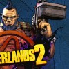 "Borderlands 2 Update Codenamed ""Gardenia"" Detailed"