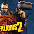 Borderlands 2 Will Be Playable At PAX East