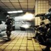Crysis 2 Gets Fus Ro Dah Mod