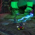 Epic Mickey 2: The Power of Two Officially Announced