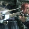 Buy Final Fantasy XIII-2, Get Final Fantasy XIII at Amazon