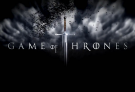 """Game Of Thrones: The Game """"Respects"""" What Is In Future Books"""