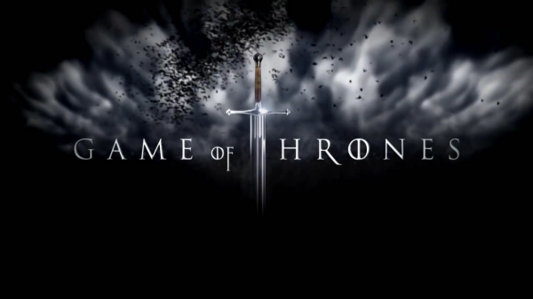 Game of Thrones (RPG) Brings Drama in this New Story Trailer