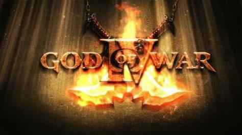 Possible God of War IV Trailer Leaked