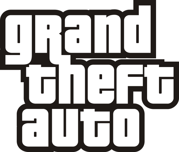 Grand Theft Auto On Vita : Grand theft auto vita title in production just push start