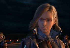 New Final Fantasy XIII-2 DLC Due Out Later This Month