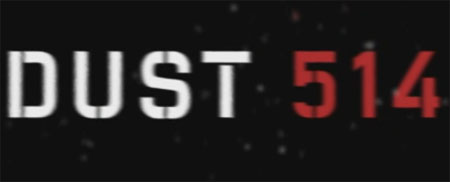 2 New Modes Announced For Dust 514