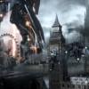Mass Effect 3: Endings Guide