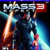 Mass Effect 3 Xbox 360 Install Size Revealed