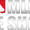MLB 12: The Show (PS3) Review