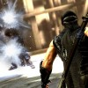 Ninja Gaiden 3 – First Ten Minutes of Gameplay