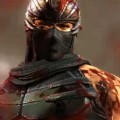 Ninja Gaiden 3 And Warriors Orochi 3 Not Available From GAME And Gamestation Retailers