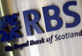 RBS To Rescue GAME From Administration