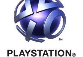 PSN Update: 29th March 2012