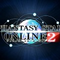 Phantasy Star Online 2 Free-To-Play, Two New Platforms Announced