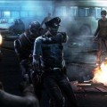 Slant Six Games Confused About Resident Evil: Raccoon City's Negative Reception