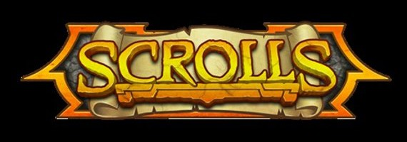 """Mojang and Bethesda Finally Settle """"Scrolls"""" Issue"""