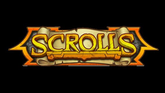 "Mojang and Bethesda Finally Settle ""Scrolls"" Issue"