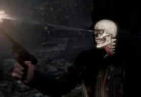 Sniper Elite V2 Launch Trailer Released