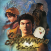 Rumor: Shenmue 1 & 2 HD are Finsihed; Hitting XBL and PSN Soon